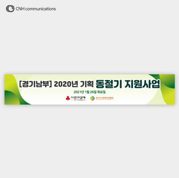 2c0373b737490d7a8c196b698db9f653_1612423286_275.jpg